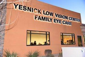 Low vision Center LasVegas jpeg