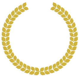 400 Reviews reverse