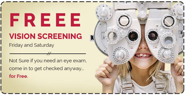 YesNick Free Exam Coupon